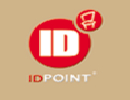 ID Point